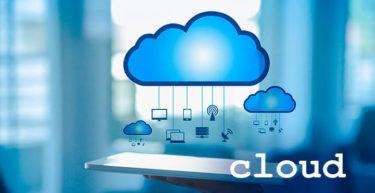Выбор провайдера облачного сервиса